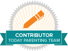 The Today Parenting Team