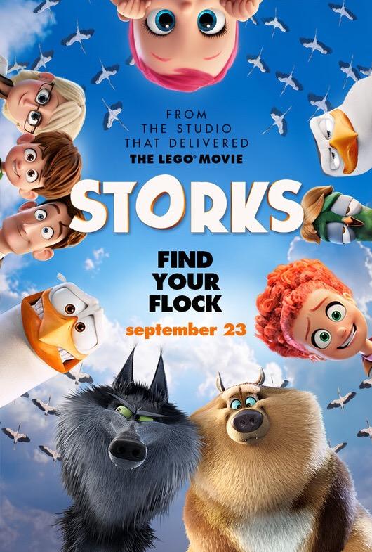 movie+review+storks