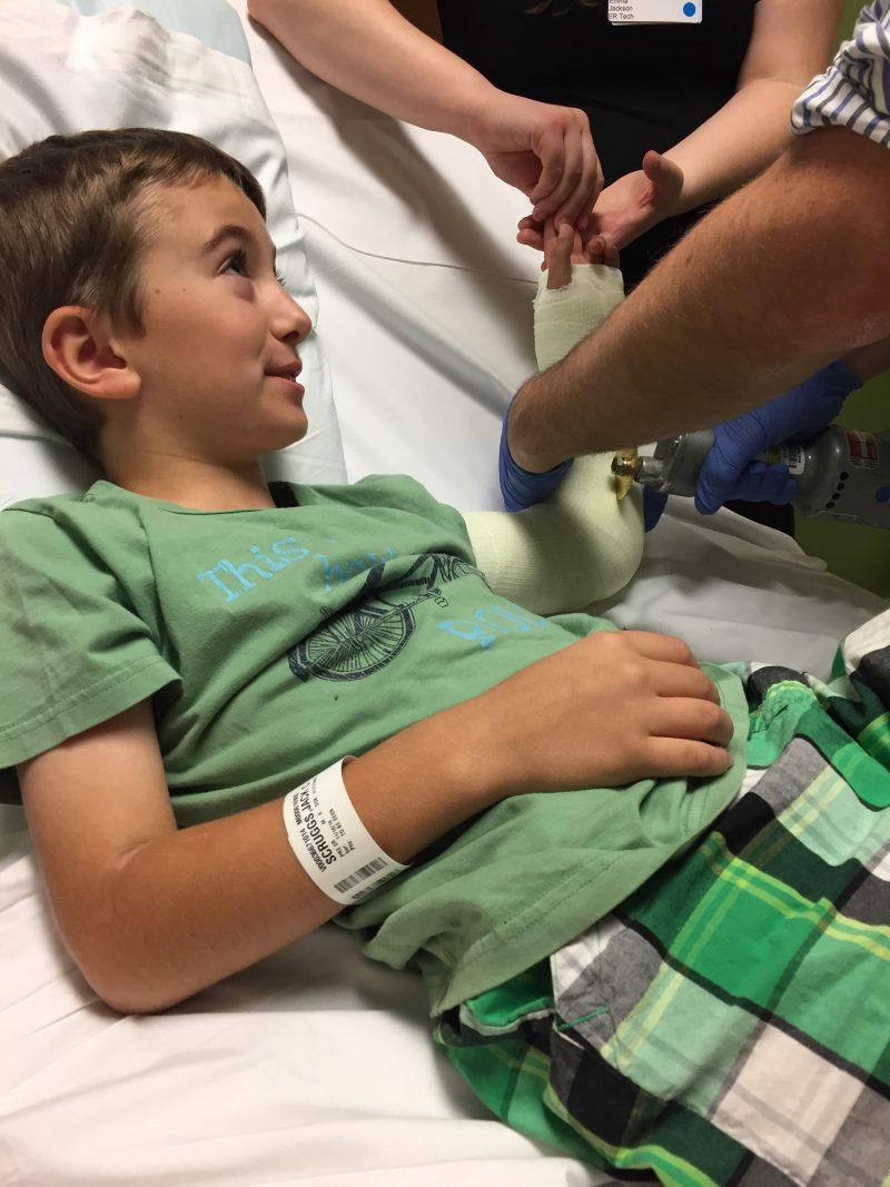 tips+caring+for+broken+bone+kids