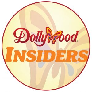 Dollywood+Insiders
