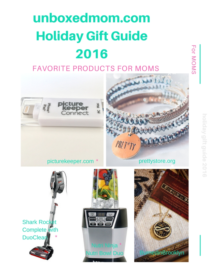 holiday+gift+guide+moms+kids