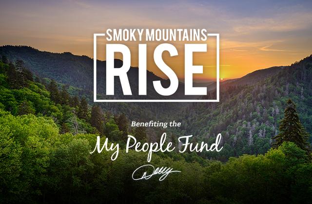 smoky+mountains+dollywood
