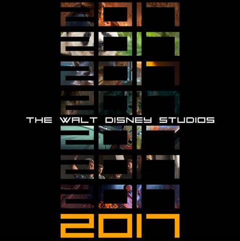 2017+walt+disney+studios+motion+pictures