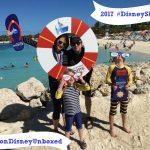 Disney Social Media Moms Celebration 2017 Daily Video Recaps