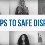 Safe Medicine Disposal in 3 Easy Steps