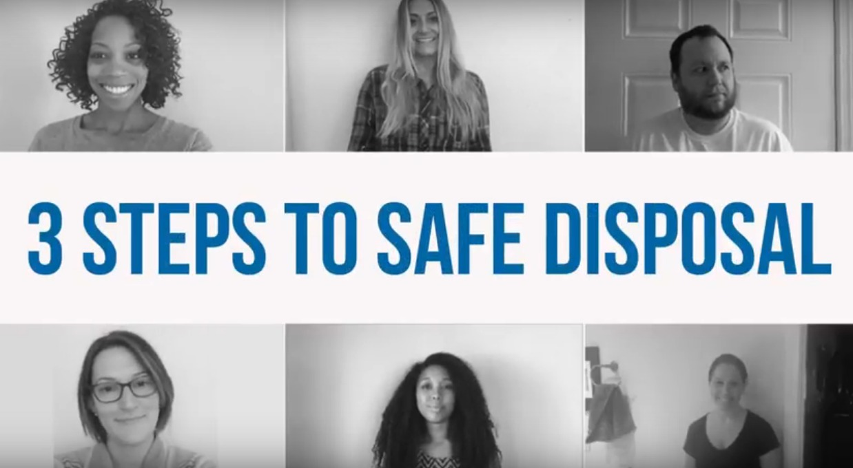 safe+medicine+disposal