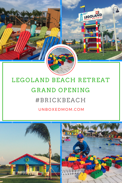 legoland+beach+retreat+ninjago+ride