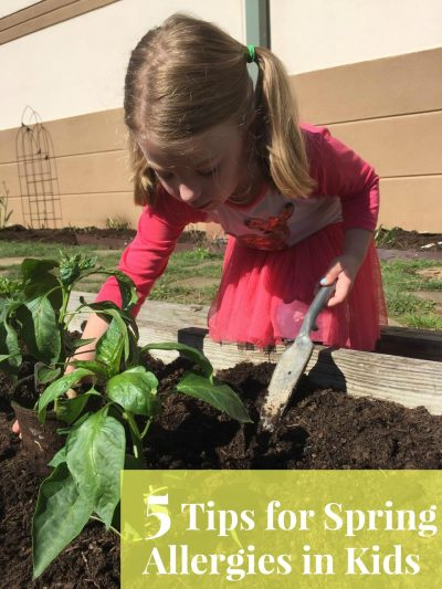 Spring+Allergies+Kids