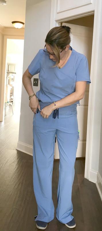 nurse_scrubs