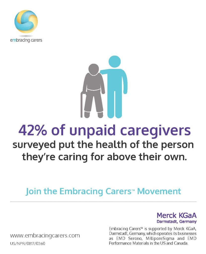 personal care.KGaA