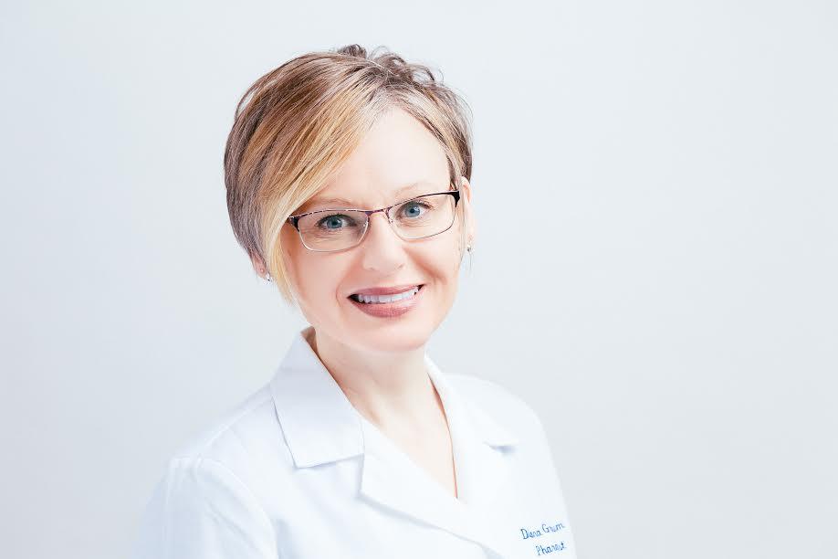 MedSaavy Pharmacist