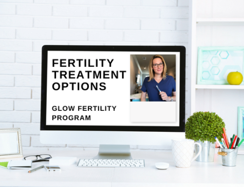 Trying to Conceive? Navigating through Fertility Options with Glow Fertility Program