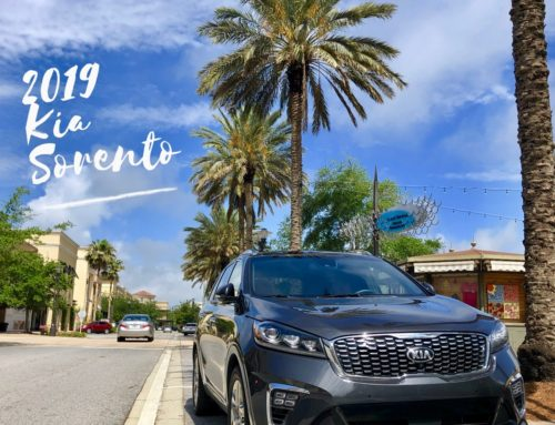 Road Trip Tips for Women Traveling Solo